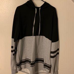 Rue 21 light weight hoodie